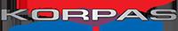 ТКФ Корпас Logo
