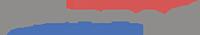 ТКФ Корпас Логотип